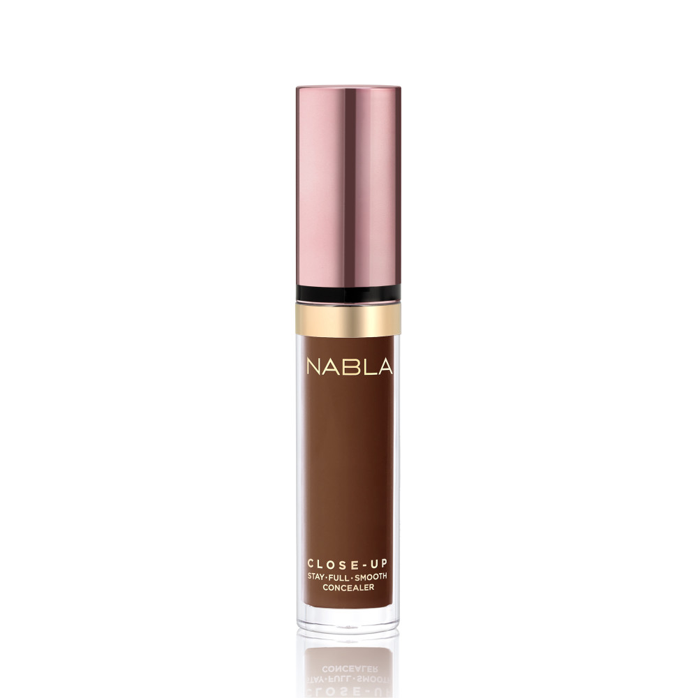 Close-Up Concealer - Cocoa